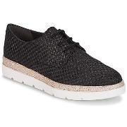 Nette schoenen S.Oliver -