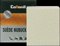 Collonil Produit nettoyage 1.90006.00