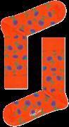 Happy Socks Chaussettes SUNFLOWER
