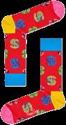 Happy Socks Chaussettes ANDY WARHOL DOLLAR