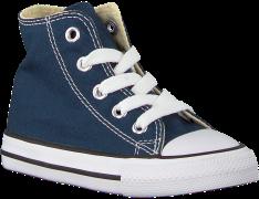 Converse Baskets HI CORE K en bleu
