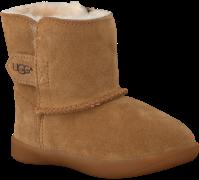 UGG Chaussures bébé KEELAN KIDS en marron