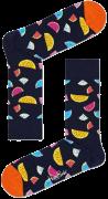 Happy Socks Chaussettes WATERMELON en multicolore