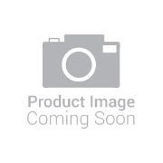 Polo Ralph Lauren Round Sunglasses with Double Brow - Black